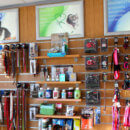 Servicios_boutique-130x130