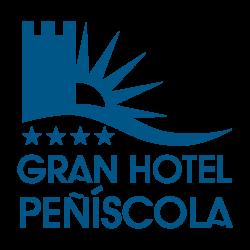 granhotel