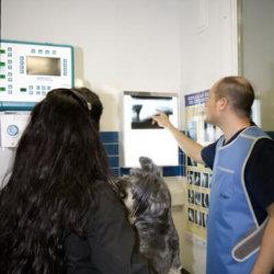 Servicios_Diagnostico_Radiologia